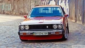 Интересные авто, которые попались вам на глаза - 1254978s-960.jpg