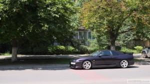 Интересные авто, которые попались вам на глаза - e960fb8s-960.jpg