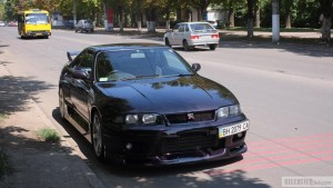 Интересные авто, которые попались вам на глаза - fe60fb8s-960.jpg