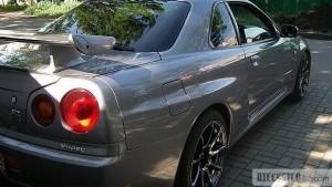 Интересные авто, которые попались вам на глаза - 8c056u-960.jpg
