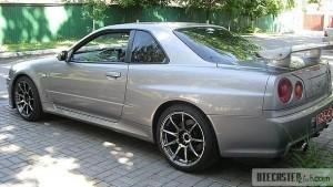 Интересные авто, которые попались вам на глаза - 40c056u-960.jpg