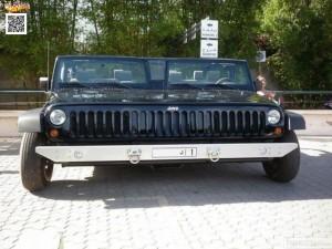 Интересные авто, которые попались вам на глаза - 0_ab061_d75f7406_XXL.jpg