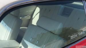 Интересные авто, которые попались вам на глаза - SAM_8835.JPG