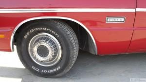 Интересные авто, которые попались вам на глаза - SAM_8838.JPG