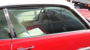 Интересные авто, которые попались вам на глаза - SAM_8840.JPG