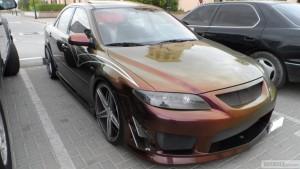 Интересные авто, которые попались вам на глаза - SAM_8753.JPG