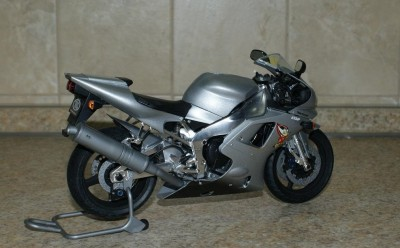 Мои модели 1 12, 1 10 и др. Riggs  - 112 Yamaha YZF-R1 Taira Racing Tamiya (2).JPG