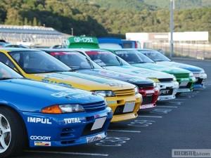 Японцы 1 18 - OQuhIozLhSo.jpg