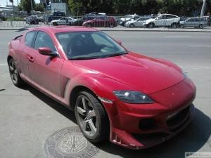 Интересные авто, которые попались вам на глаза - WP_002401.jpg