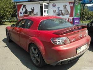 Интересные авто, которые попались вам на глаза - WP_0024031.jpg