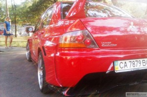 Интересные авто, которые попались вам на глаза - IMAG0142.jpg