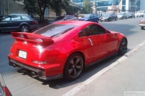 Интересные авто, которые попались вам на глаза - IMAG0146.jpg