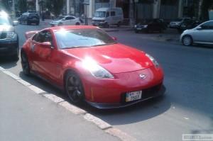 Интересные авто, которые попались вам на глаза - IMAG0147.jpg