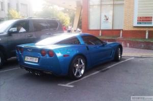 Интересные авто, которые попались вам на глаза - IMAG0148.jpg