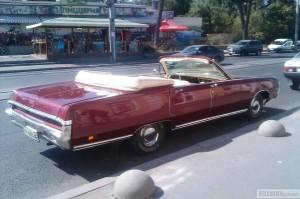 Интересные авто, которые попались вам на глаза - IMAG0161.jpg