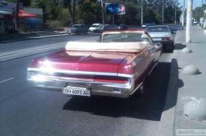 Интересные авто, которые попались вам на глаза - IMAG0162.jpg