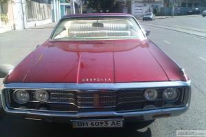 Интересные авто, которые попались вам на глаза - IMAG0166.jpg