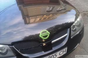Интересные авто, которые попались вам на глаза - IMAG0156.jpg