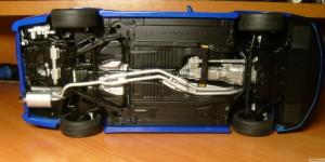 Мой скромный гараж - S7300295.JPG