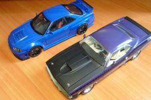Мой скромный гараж - S7300306.JPG