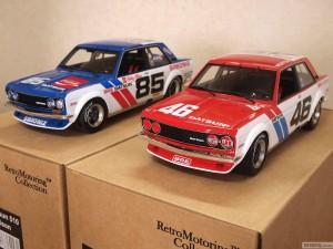 RetroMotoring Collection - 1971 Datsun 510 - 11012051_930339810358978_1044130828734028335_o.jpg