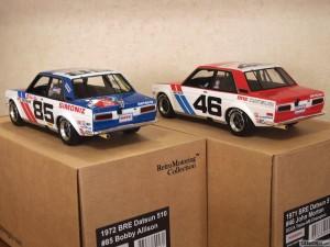 RetroMotoring Collection - 1971 Datsun 510 - 1524354_929982850394674_1954191413944680896_o.jpg