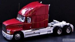 My trucks 1:32, 1:34 - MackTracktor-01.jpg