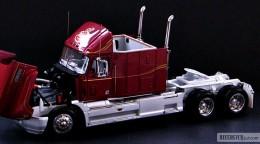 My trucks 1:32, 1:34 - MackTracktor-02.jpg
