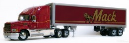 My trucks 1:32, 1:34 - Mack-01.jpg