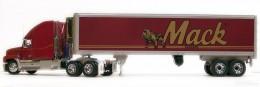 My trucks 1:32, 1:34 - Mack-02.jpg