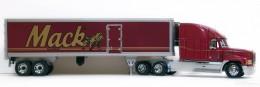 My trucks 1:32, 1:34 - Mack-03.jpg