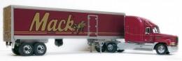 My trucks 1:32, 1:34 - Mack-04.jpg