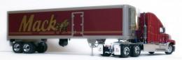 My trucks 1:32, 1:34 - Mack-05.jpg