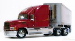 My trucks 1:32, 1:34 - Mack-06.jpg