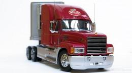 My trucks 1:32, 1:34 - Mack-07.jpg