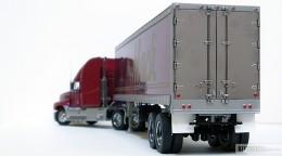 My trucks 1:32, 1:34 - Mack-08.jpg