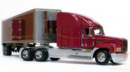 My trucks 1:32, 1:34 - Mack-08-1.jpg