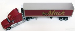 My trucks 1:32, 1:34 - Mack-09.jpg