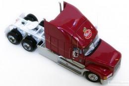My trucks 1:32, 1:34 - Mack-11.jpg