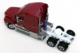 My trucks 1:32, 1:34 - Mack-12.jpg
