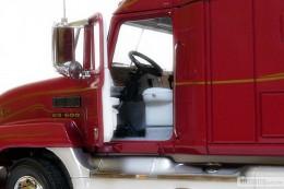 My trucks 1:32, 1:34 - Mack-15.jpg