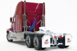 My trucks 1:32, 1:34 - Mack-18.jpg