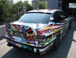 Интересные авто, которые попались вам на глаза - IMG_2950.jpg